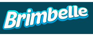 Brimbelle – Sur le chemin des saveurs